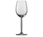 Schott Zwiesel Diva White Wine Glass - Set of 6