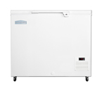 Summit EL21LT 8.1 Cu. Ft. Extra Low-Temperature -45�C Freezer