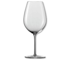 Schott Zwiesel Enoteca Bordeaux Premier Crus Wine Glass - Set of 6