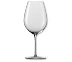 Schott Zwiesel Enoteca Bordeaux Premier Crus Wine Glass - Set of 6