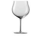 Schott Zwiesel Enoteca Burgundy Grand Crus Wine Glass - Set of 6