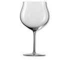 Schott Zwiesel Enoteca Burgundy Grand Crus Wine Glass - Set of 6