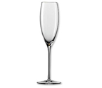 Schott Zwiesel Enoteca Flute Champagne Wine Glass - Set of 6