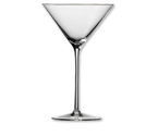 Schott Zwiesel Enoteca Martini Glass - Set of 6