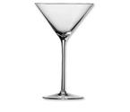 Schott Zwiesel Enoteca Martini Glass - Set of 6