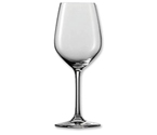 Schott Zwiesel Fort Sauvignon Blanc/White Wine Glass - Set of 6
