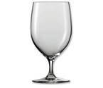 Schott Zwiesel Fort� Water Glass - Set of 6