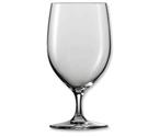 Schott Zwiesel Forté Water Glass - Set of 6