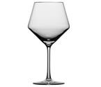 Schott Zwiesel Pure Burgundy Wine Glass Stemware - Set of 6