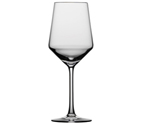 Schott Zwiesel Pure Sauvignon Blanc Wine Glass Stemware - Set of 6