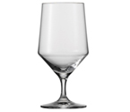 Schott Zwiesel Pure Goblet Glass Stemware - Set of 6