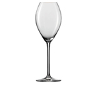Schott Zwiesel Top Ten Sparkling Wine Glass Stemware - Set of 6
