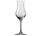 Schott Zwiesel Top Ten Clear Spirits Wine Glass Stemware - Set of 6