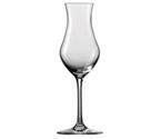 Schott Zwiesel Top Ten Clear Spirits Wine Glass Stemware - Set of 6