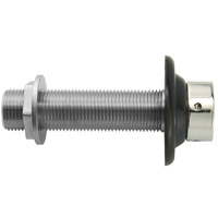 Jockey Box Shank - 4 1/8