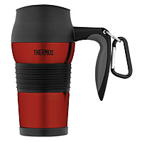 Thermos JMH550MB4
