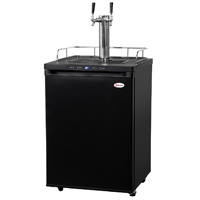 Kegco K309SS-1 Beer Dispensers