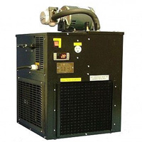 Tayfun 125 Ft. Glycol Chiller - Procon