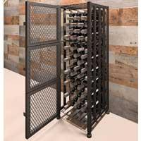 Locker Tall 96 Bottles