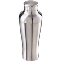 Marilyn Tall & Slim Cocktail Shaker