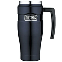 Stainless King Vacuum Insulated Travel Mug
