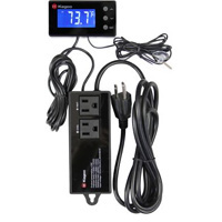 Digital Thermostat Power Control Unit
