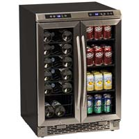 Built In Undercounter Beverage Centers Beveragefactory Com