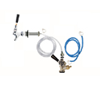 Kegco Add A Tap Conversion Kit
