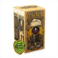 Stone Pale Ale Beer Making Kit