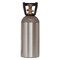 Co2 Tank Frequently asked Questions