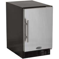 Marvel 15iM Ice Maker