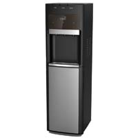 Mirage Tri-Temp, Dual Dispense Water Cooler - Black