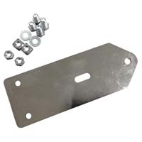 Therminator Mounting Bracket