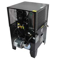 EXTRA 250 Ft. Glycol Chiller - Procon