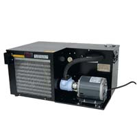 Tayfun 75 Ft. Horizontal Glycol Chiller - Procon