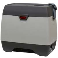 15 Quart Portable Refrigerator / Freezer