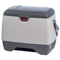 14 Quart Portable Refrigerator / Freezer