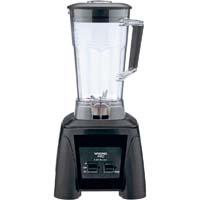 Half Gallon Specialty Blender - Black