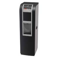 Aqua Bar II Series Deluxe Point of Use Water Cooler