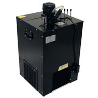 Tayfun Flash Chiller - 4 Product Lines