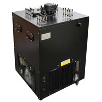 Tayfun Flash Chiller - 14 Product Lines