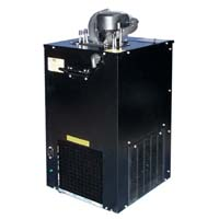 Tayfun Flash Chiller - 3 Product Lines