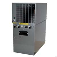 Tayfun Flash Chiller - 2 Product Lines