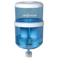 ZeroWater Water Bottle Kit