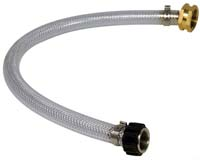 Therminator Back-Flush Hose Assembly