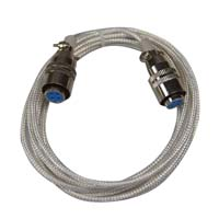Temperature Sensor Cable