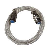 Temperature Sensor Cable