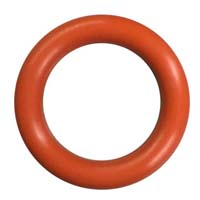 O-Ring for Fermenator Pressure Relief Valve - Package of 25