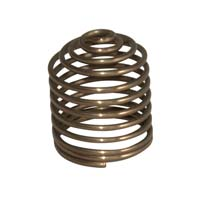 Lid Filter Spring Replacement for Fermenator