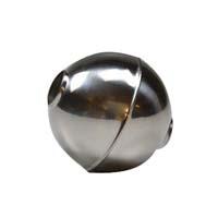 AutoSparge Float Ball - 2 3/4